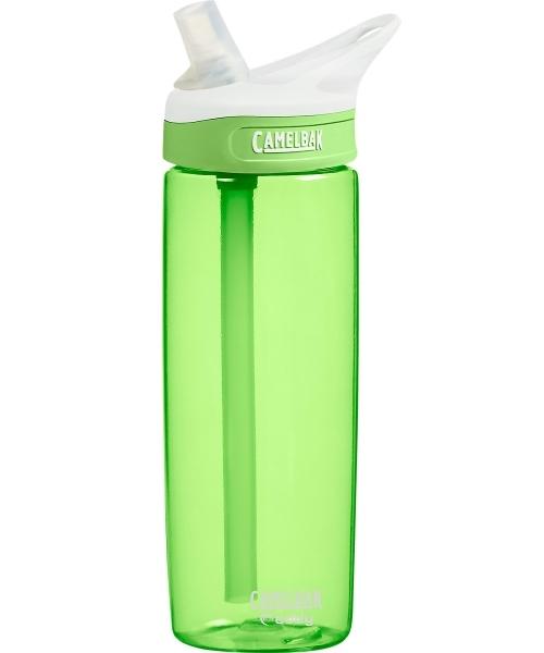 Bidon apa Camelbak Eddy, 600ml, culoare verde