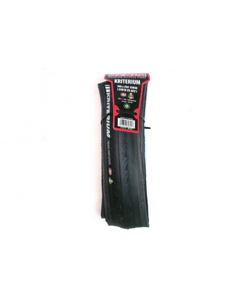 Anvelope Kenda PR 700x23 K1018 BK/BSK/PRC2 L3R Pliabile , 60 TPI Kriterium
