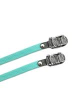 Curele Retrape Nylon MTB si Cursiera Verde
