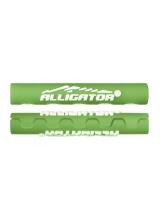 Protectie Cadru Teaca 4mm Verde