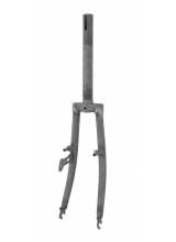 Furca Fixa 20x1,75 L-Gat-210mm V-Brake