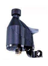 Dinam Plastic Omologat Dreapta 6V 3W