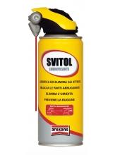 Spray Lubrifiant Svitol 400ml Arexons