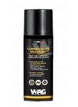 Spray Lubrifiant Universal WAG Multiuso 200ml