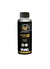 Lichid Frane Disc Super DOT 5 WAG 250ml