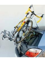 Suport Transport Biciclete PortBagaj