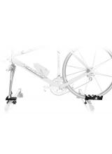 Suport Transport Biciclete cu frana Disc Plafon