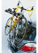 Suport Transport Biciclete PortBagaj Max. 3 Biciclete