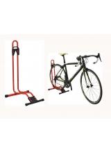 Suport Sustinere Bicicleta 26-29