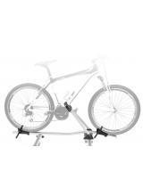 Suport Transport Biciclete Plafon