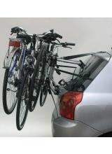 Suport Transport Biciclete PortBagaj Aluminiu