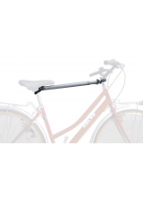 Adaptor Bicicleta Dama Pentru Suport Transport