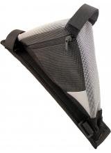 Borseta WAG Triunghiulara Basic Prindere Cadru