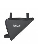 Borseta WAG Triunghiulara Classic Prindere Cadru