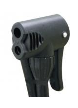Adaptor Universal Pompa