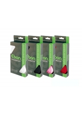 Ghidolina Ebon Anti-Alunecare Gel Negru