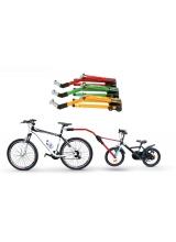 Sistem Trail Angel Atasare Bicicleta Copii Peruzzo