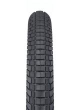 Anvelopa Kenda 27.5x1.75 (44-584) Kwick E-Bike DTC K-Shield 60Tpi