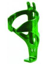 Suport Bidon Apa PC+ABS Verde Capacitate 500-750ml