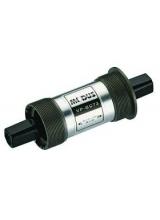 Monobloc Pedalier Lungime Ax 68/113.5mm Patrat