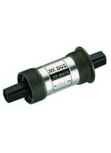 Monobloc Pedalier Lungime Ax 68/127.5mm Patrat