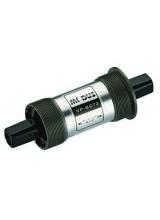 Monobloc Pedalier Lungime Ax 68/110.5mm Patrat