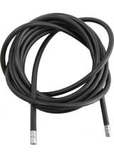 Teaca Cablu Frana Spate L-180cm