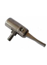 Cap Racord Pompa Metal