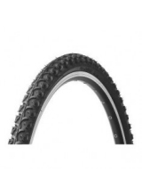 Anvelopa Vee Rubber 12 1/2X1.75 (47-203) VRB 123 BBK , culoare negra