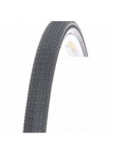 Anvelopa Vee Rubber 700X35C (35-622) VRB27 BK , culoare negru