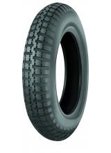 Anvelopa Roaba Deestone 3.50 - 8 4PR D602 TT
