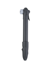 Mini Pompa Beto CCP-001S Culoare Negru