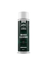 Spray degresant frane Mint Brake Cleaner 500ml