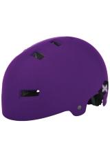Urban Helmet-mov, 58-61cm