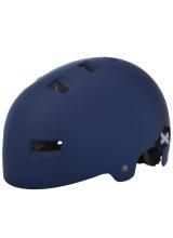 Urban Helmet-albastru, 58-61cm