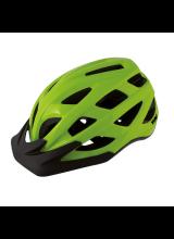 Casca MTB Marime S(52-56cm) culoare verde