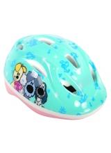 Casca de bicicleta Woezel and Pip Kids - Casca de skate - 51-55 cm