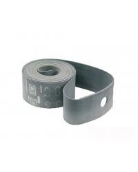 Protectie Camera 24x18mm Standard Culoare Gri pret la bucata