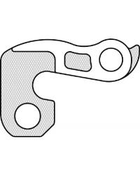 Ureche Schimbator GH-012
