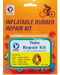 Kit Reparatie Pana Petic/Tub/Racleta