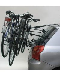 Suport Transport Biciclete PortBagaj Otel