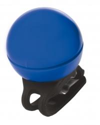 Sonerie BTA electrica, culoare albastru