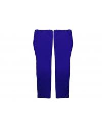 Incalzitoare Picioare Culoare Albastru Marime M