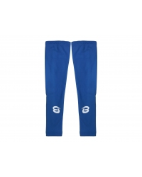 Incalzitoare Picioare Culoare Albastru Deschis Marime XL
