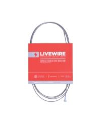 Cablu frana Oxford SuperSlic, 1.5mm x 1.8m