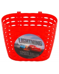 Disney Cars Plastic Plastic Boys Boys Red