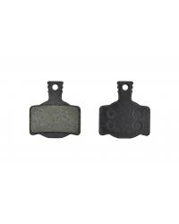 Set Placute frana echivalent Magura MT8/6/4/2 2-pistoane