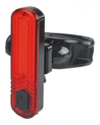 Stop - Cavalier Baterie reincarcabila prin USB 10