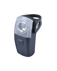 Stop LINCO 1 LED-uri Rosii, Led mijloc 0.5 Watt Diverse Culori