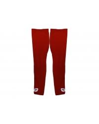 Incalzitoare Picioare Culoare Rosu Marime S